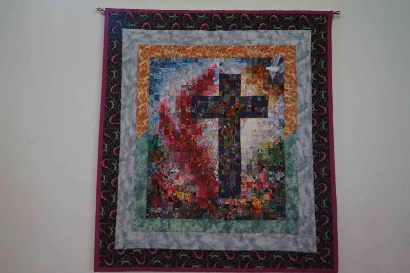 worship-quilt